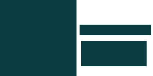 Logo de l'entreprise Le cabinet de l'auto-hypnose